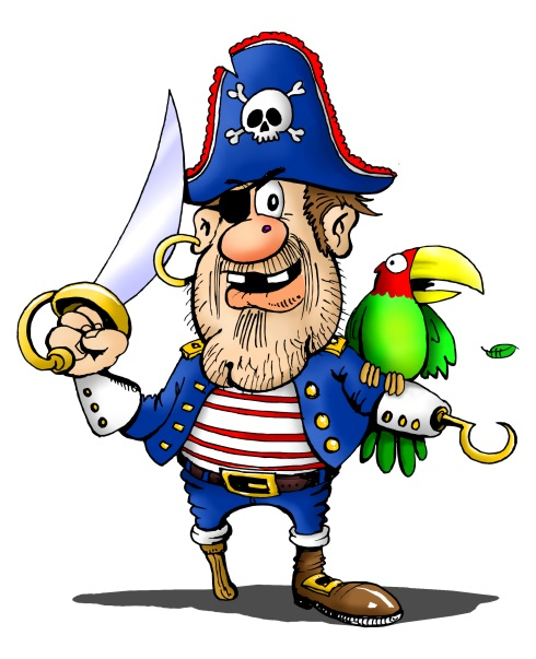 "Image result for Pirat"""