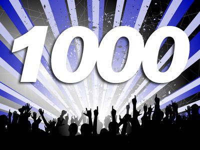 1000元人民币图片 1000 Images About
