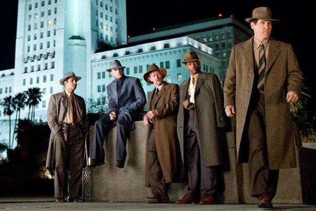 Gangstar Squad