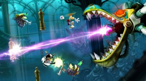 1370783854_raymanlegends_screen_mechanicdragon1_e3_130610_4h15pmptresized