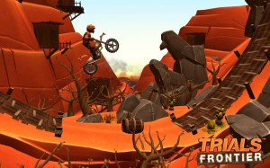 1370799094_trials_frontier_screenshots_3_e3_130610_4.15pmpt