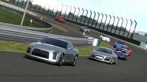 29870_01_rumortt_gran_turismo_6_to_be_released_this_year_possible_ps4_launch_title_full