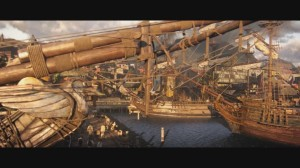 Assassin-s-Creed-IV-Black-Flag-E3-2013-Cinematic-Trailer_1