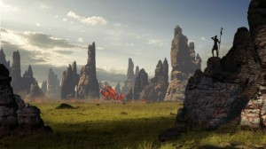 Dragon-Age-3-First-Screenshot