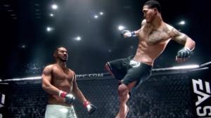 UFC_THUMB