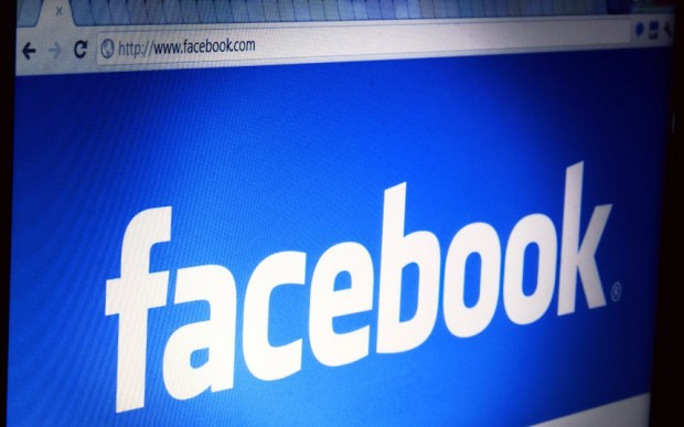 facebook lurker