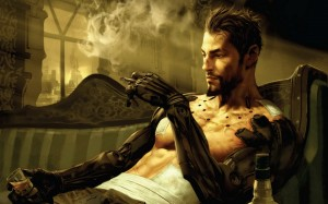kate-beckinsale-deus-ex-human-revolution-adam-jensen-hd-1030273