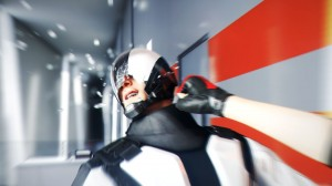 mirrors-edge-e3-2013-screen-1