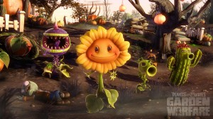 plants_vs_zombies_garden_warfare_e3_screens_04_wm-100041343-orig
