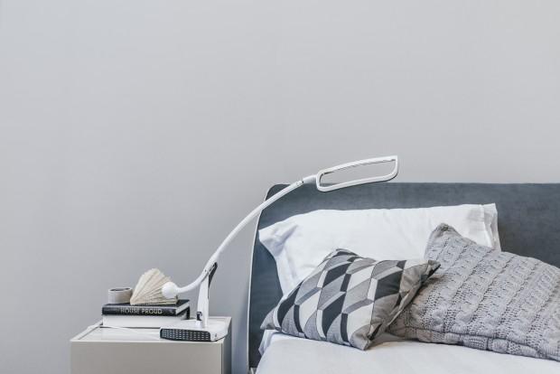SleepCogni Sleep Device