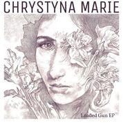 chrystyna-marie-loaded-gun