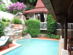 Luxury Long-term Accommodation in Koh Samui Affordable for Families