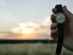 Ways To Stop Being Last Minute With Your Time Management