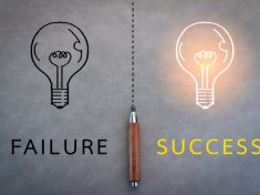 Top-Reasons-Why-Your-Product-Launch-Might-Fail
