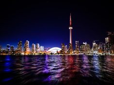 11 best things to do in Toronto